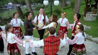 Галена & Борис Дали - Чудна сватба