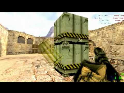 sick sad bombsight LQ