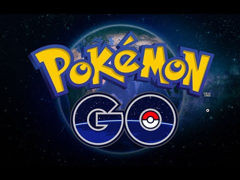 New Update Pokemon GO 0.35.0 Android and 1.5.0 iOS, Whats New?