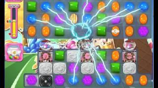 Candy Crush Saga Level 1434 CE