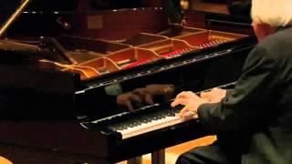 Rameau - Les sauvages - Grigory Sokolov