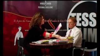 Neuro-Semantics with Dr Michael Hall Part 1