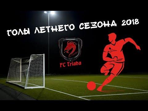 Fifa 2004 демо милан ювентус