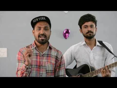 Sona Cover Jass Sangha ft. Manni Sandhu