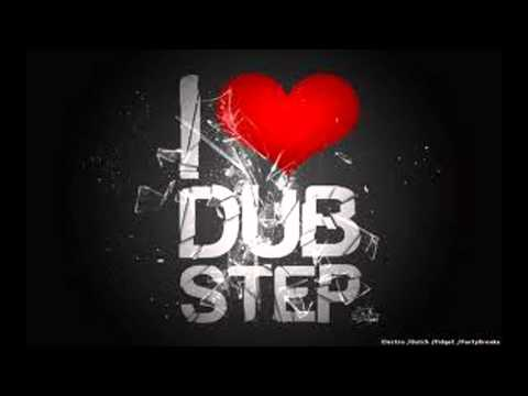 Top 10 Dubstep Songs 2012