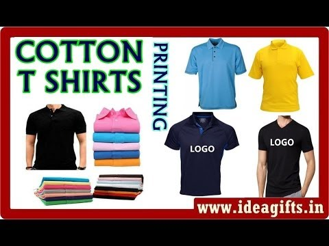bf7c212a0 Polo Neck Promotional T shirts Printing Manufacturers & Exporters Delhi,  Gurgaon & India. Idea Corporate Gifts