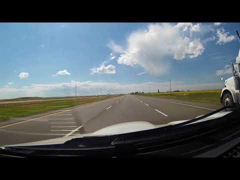 Trip to Calgary pt 3