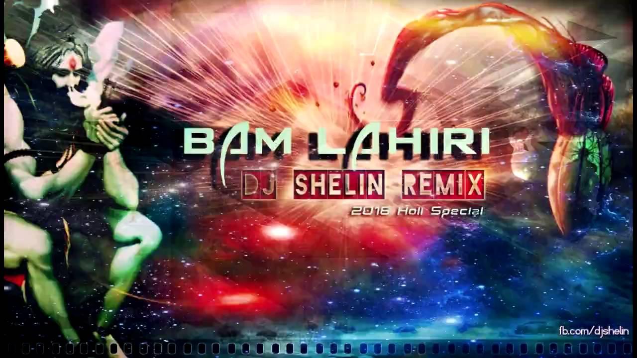 Kailash kher bam lahiri mp3 free download.