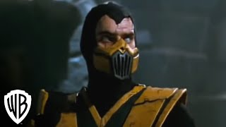Mortal Kombat: Annihilation -- Get Over Here