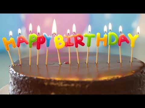 Happy Birthday Ringtone | Free Ringtones Download