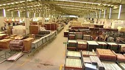 Featherlite Furniture Corporate