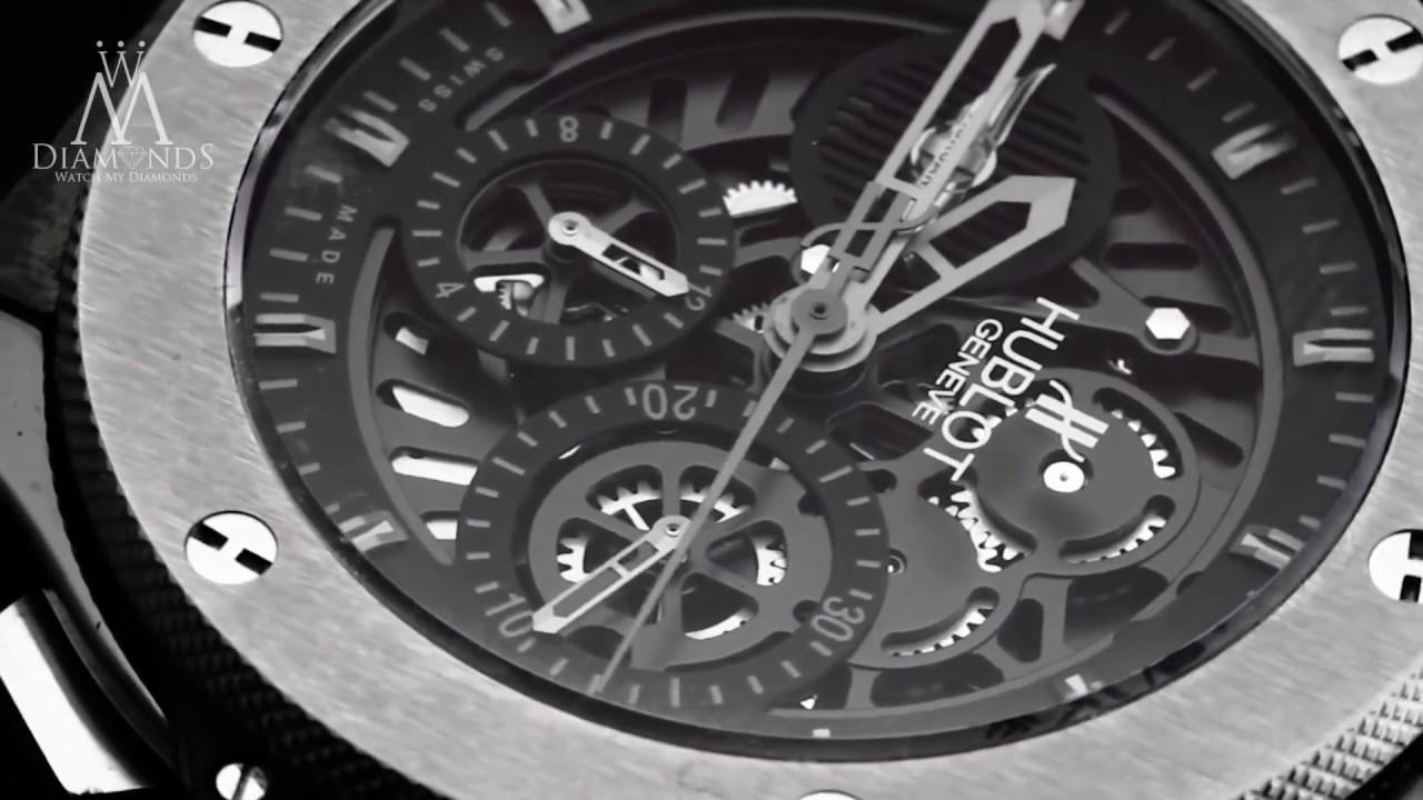 В нашем магазине часов вы можете купить часы morgan по лучшей цене в городе киев, днепропетровск, донецк, харьков, одесса и других городах.