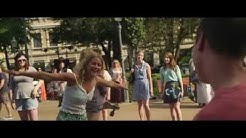 OLLAAN VAPAITA -elokuvan traileri