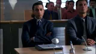 Century City   S01E03   Love And Games