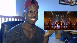 Video EXO MAMA EXOPLANET#2 EXO'luXion IN SEOUL [ REACTION ] download MP3, 3GP, MP4, WEBM, AVI, FLV Juni 2018