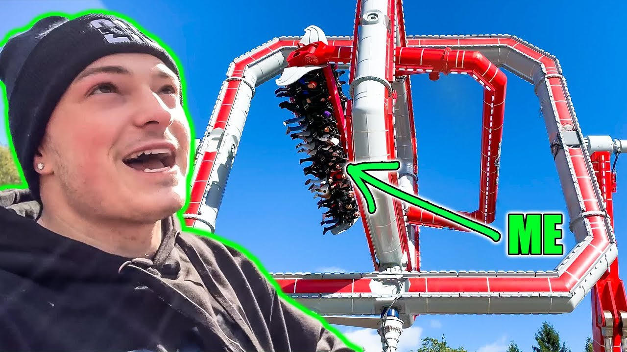 the-craziest-ride-i-ve-ever-been-on