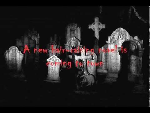 haunted mansion full movie tagalog version
