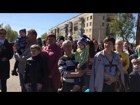 Поликлиника детская бакинских ком