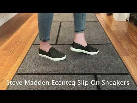 steve-madden-ecentrcq-women's-slip-on-sneakers