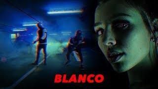BLANCO - GROEN (PROD. YOUNG BANKER & EEZY) (stream op spotify)