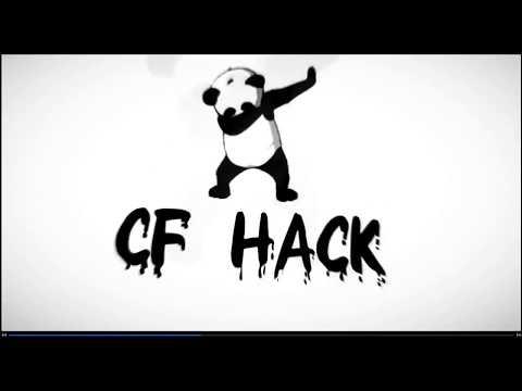 Crossfire AL & Na &Br Cheat Hacker  Wall Esp Aimbot Fly seed kinfe New !!!2018