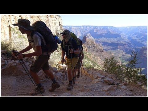 Us moves to end ban on new uranium mining near grand canyon