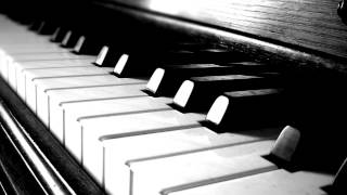 Firestone - Kygo feat. Conrad Sewell (Piano Cover)