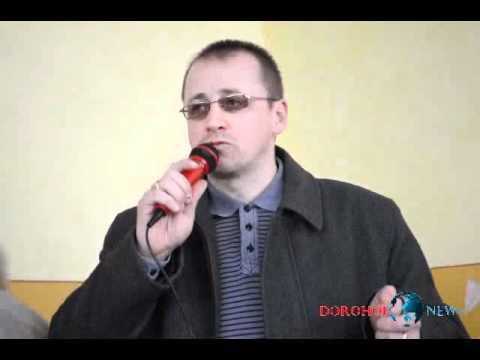 Sorin Ginga presedinte PSD Vaculesti