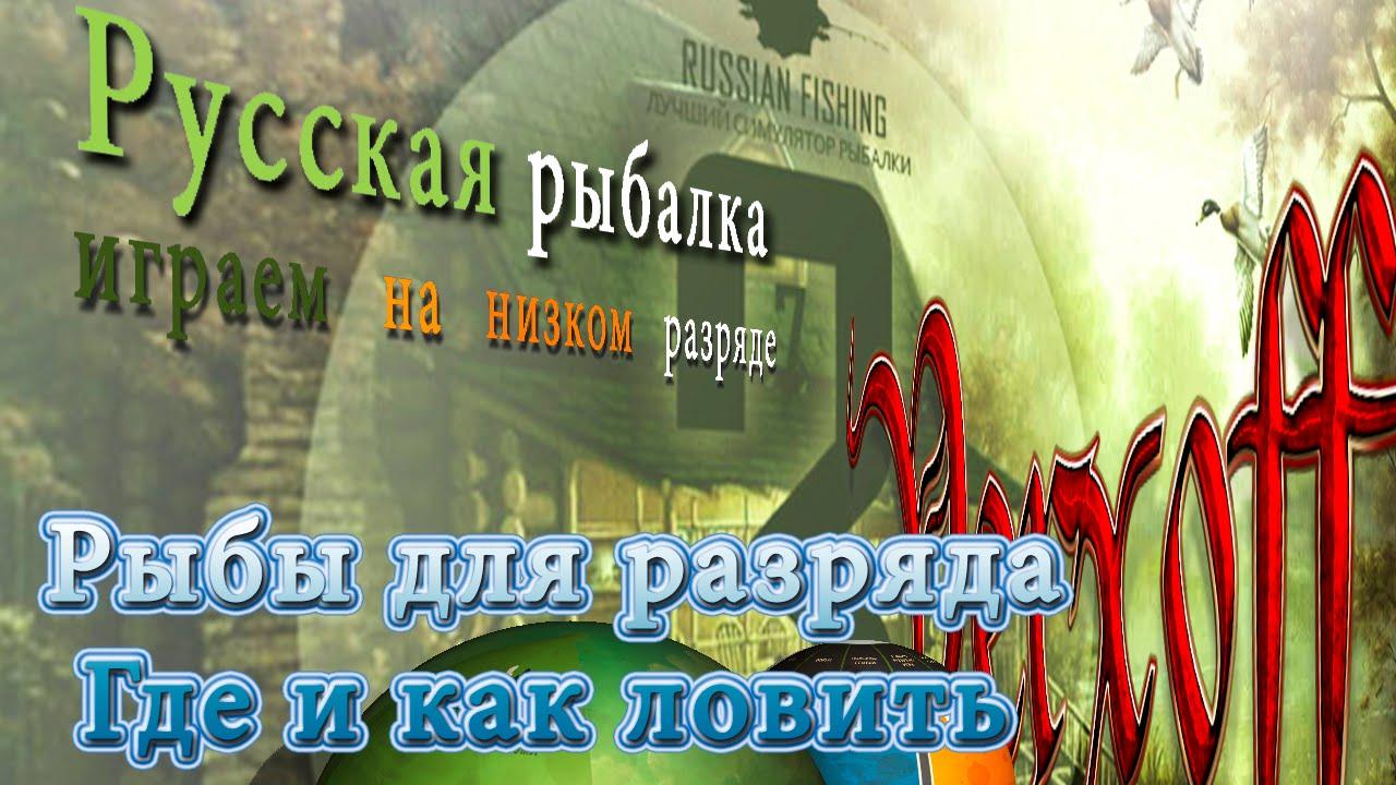 бансэнсюкай на русском скачать бесплатно