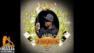 Download Krypto - Aka Da Flow Show [Prod. D. Bone] [Thizzler.com] MP3 song and Music Video