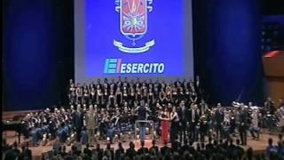 Il canto degli italiani.m4v