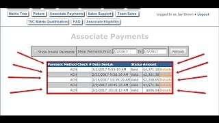 How to make money online fast 2017! new!