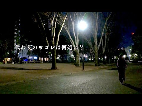 SKE48-1グランプリ 〜 ポスト松村香織決定戦 〜開催決定!