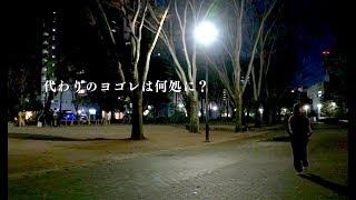 SKE48における、様々なジャンルのNo.1を決定する「SKE48-1グランプリ」...