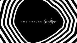 GEMINI RISING - The Future