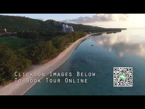 Saipan.Tours Online Tour Guide to Saipan Travel Hotels Things to do in Saipan