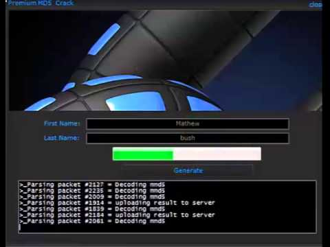 Download Tiny Personal Firewall 6.5 Full Version - YouTube