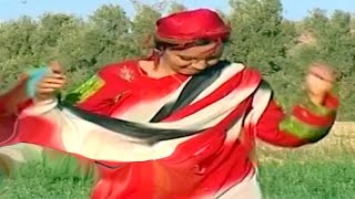 hicham et hanane ORD ISOGIGH ATAHLGH | Music, Maroc, Tachlhit ,tamazight