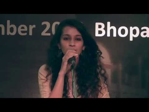 Woh Humsafar Tha (cover) - live at State...