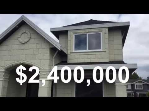 New Home Construction Inspection - This is Shocking!!