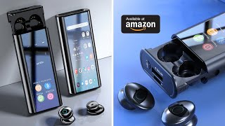 7 Smartphone Gadgets You Must Have On Amazon Under Rs500, Rs1000, Rs5K & Lakh