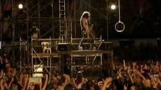 Kiss Symphony: Alive IV - Love Gun (Act Three) [HD]