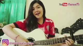Chant Bali United - Bangga Mengawalmu