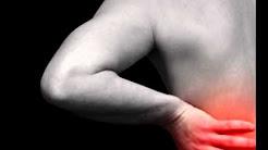 Elkhart Chiropractor - Get Rid of Back Pain Today - Elkhart IN Chiropractor