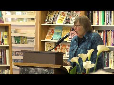 Tamara Turner memorial meeting, pt. 5