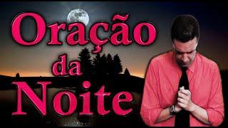 Download ORAÇÃO DA NOITE ESPECIAL PARA DEUS TE DAR UMA VIDA LONGA E CHEIA DE SUCESSO