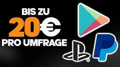GRATIS Google play guthaben💰🔥 Google Play Guthaben Kostenlos bekommen 💲💯.