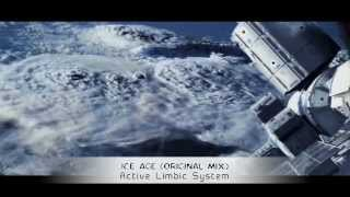 Active Limbic System - Ice Age (Original Mix)