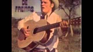 Gildo de Freitas- Retorno do Papai