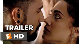 Manmarziyaan Trailer #1 (2018) | Movieclips Indie